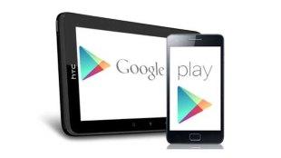 Cara Alternatif Mendaftar Developer di Google Play - Mendaftar Menjadi Developer Google Play