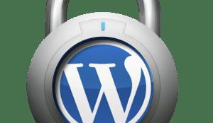 Mengamankan Login WordPress dengan .htaccess - Mengamankan Login WordPress