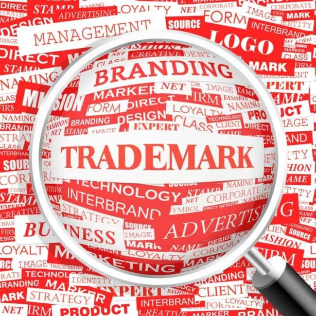 Manfaat Memiliki Merek Terdaftar untuk Menunjang Bisnis yang Anda Miliki - Merek Terdaftar Untuk Bisnis