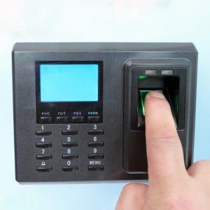 4 Tips Menjaga Hubungan Baik dengan Karyawan, Buat Karyawan Lebih Betah di Kantor! - Mesin Absensi Fingerprint 2