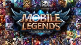 Cara Mendapatkan Kode Hadiah Mobile Legend - Mobile Legend
