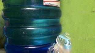 Pesan Antar Galon Air Minum Purwokerto - Pesan Antar Galon 19 Liter Shofiro