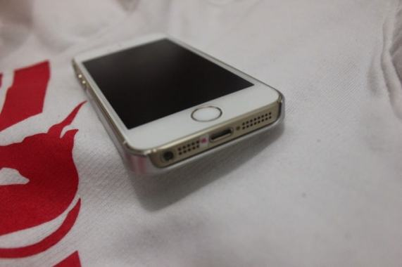 Kata Siapa HP iPhone Mudah Rusak? Inilah Tips Jitu Merawat iPhone agar Tetap Awet! - Port Audio