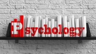 5 Kesalahan Persepsi Masyarakat Terhadap Jurusan Psikologi - Psikologi