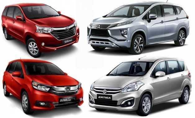 Rekomendasi Rental Mobil Purwokerto: Avanza Cuma Rp 250.000 per Hari - Rekomendasi Rental Mobil Purwokerto