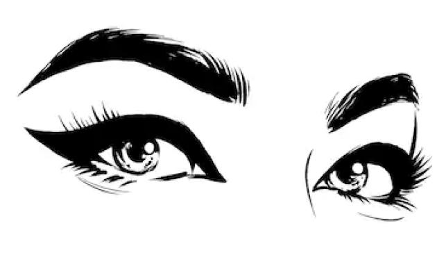Beberapa Tips Dalam Menggunakan Eyeshadow dan Eyeliner - Screen Shot 2019 05 17 at 05.12.22