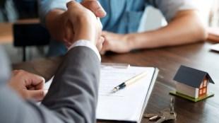 Tips Memilih Jasa untuk Membantu Mengurus Izin Usaha - Surat Izin Usaha