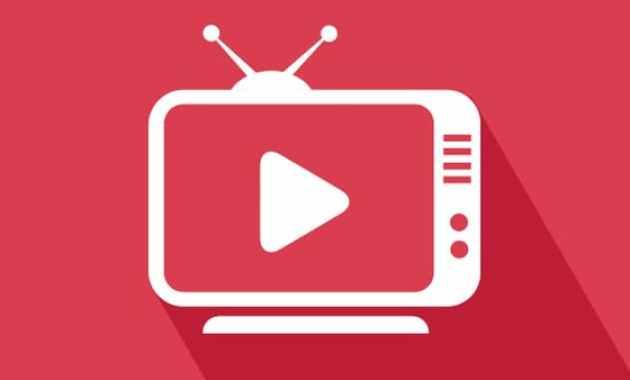 Nikmati Kemudahan Streaming TV Online Dimana Saja dan Kapan Saja - TV Online