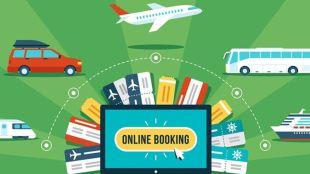 Cara Mudah Mengenali Penjual Tiket Terpercaya - Tiket Online