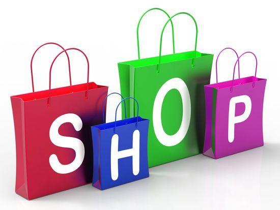 Tips Konsumen Cerdas: Review Produk - Tips Belanja Online