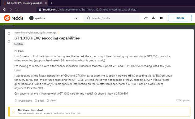 Tor Browser Bisa Buka Reddit