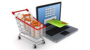 Bagaimana Cara Aman Bertransaksi Online? Ikuti Langkah-Langkah Berikut! - Transaksi Online