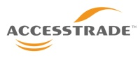 Portofolio - accesstrade logo