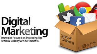 Media Digital Marketing - apa itu digital agency