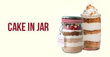 cake-in-jar