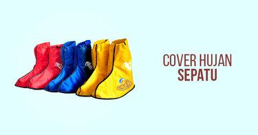 cover-hujan-sepatu