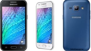 Kelebihan HP Samsung Touchscreen Yang Harus Anda Ketahui - hp samsung touchscreen