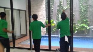 Ini Dia Keunggulan dari Perusahaan Jasa Cleaning Service untuk Menjaga Kebersihan Rumah Anda - jasa cleaning service