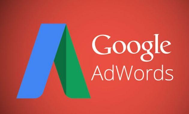 Optimilisasi Pakai Jasa Iklan Google yang Profesional - jasa google adwords