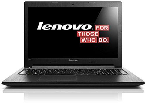 Bisnis Online Makin Maju dengan Laptop Lenovo - laptop lenovo