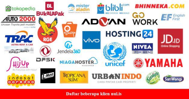 logo klien 2_compressed