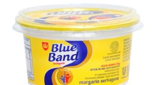 3 Manfaat Bermain Bersama saat Proses Tumbuh Kembang Anak - margarin blueband