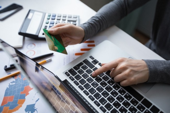 6 Fitur Payment Gateway yang Akan Mendukung Bisnis Anda - payment gateway 1