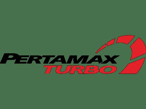 Kelebihan Pertamax Turbo untuk Bahan Bakar Kendaraan - pertamax turbo