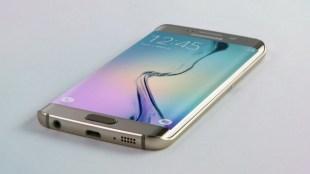 Sisi Menarik Dari Samsung Galaxy S6 Edge Plus - samsung galaxy s6 edge