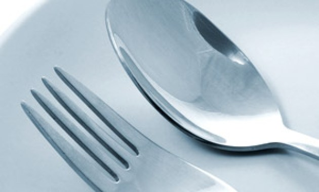 sendok-dan-garpu
