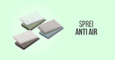 sprei-anti-air