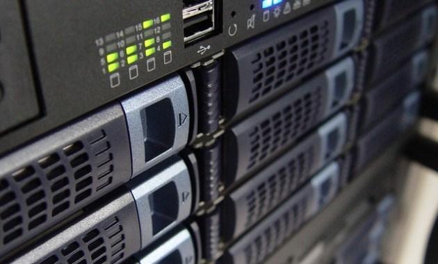 Tips Memilih Hostingan Murah Terbaik - technology 1587673 640