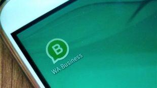 7 Tips Sukses Pakai WA Bisnis, Biar Cuan Tambah Besar - tips wa business