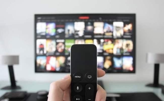 Harga TV Kabel dan Internet Terbaik - tv kabel berlangganan