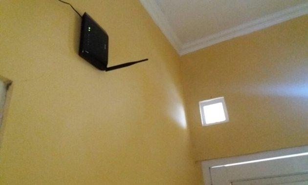 Wah Ternyata Ada Wifi Gratis di Dekat Rumahku! - wp image 954661856