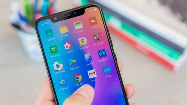 Apa Perbedaan Antara ROM Global Xiaomi dan Distributor ? -