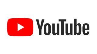 Begini Cara Download Video Youtube Paling Mudah - youtube logo