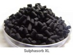 Image of Activated Carbon