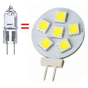 24V-30V G4 LED lamp