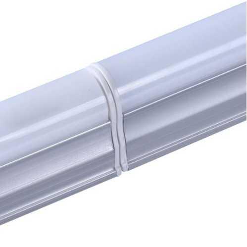 T5 LED TL met melkglas-1350