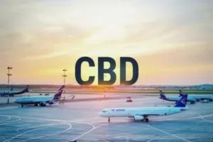 Can You Bring CBD to an Airport?