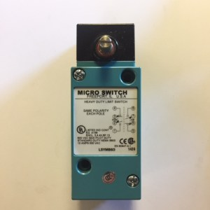 Marathon Limit Switch 03-0011