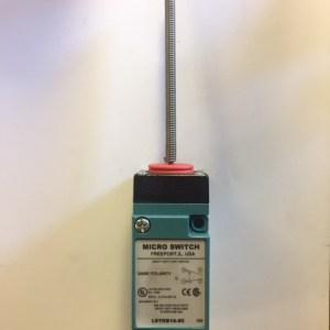 """Air Pressure Regulator 1/4"""" NL790008"""