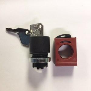 Marathon Switch, Key Side Mount VL Units 03-0927