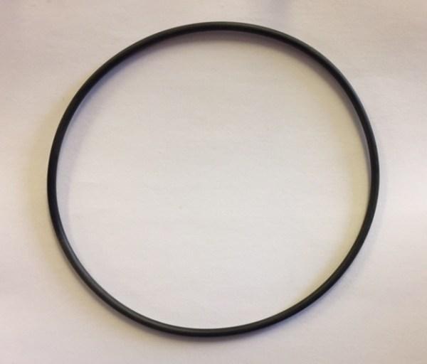 Heil O-Ring 075-0711-003