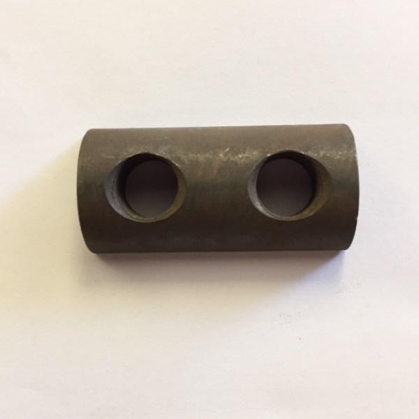 E-Z Pack Pin 10-57687