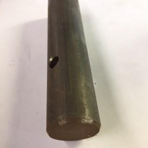 E-Z Pack Pin 10-62922