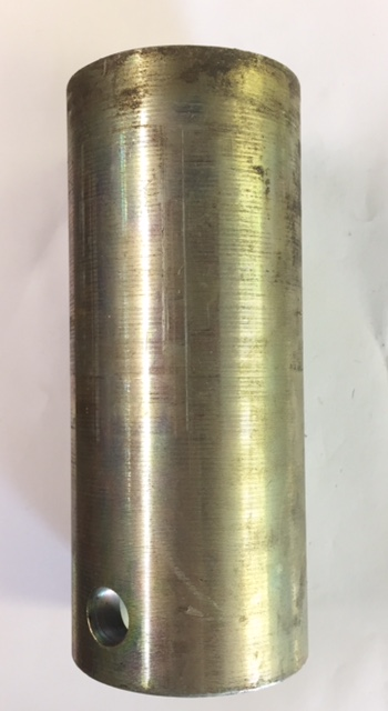 E-Z Pack Pin, Pivot Front 10K 10-67852