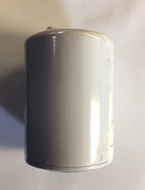 New Way Filter, Breather 106229