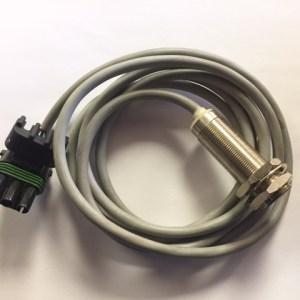 Heil Prox Switch 108-6428